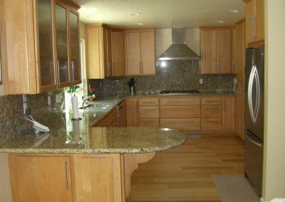 Johnson Kitchen 2