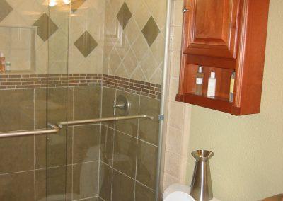 Belsky Guest Bathroom