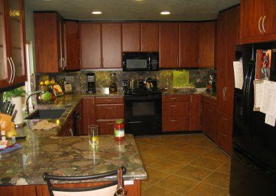 Belsky Kitchen 2