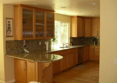 Johnson Kitchen 1